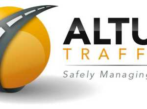 Experienced Traffic Controllers - Immediate Start