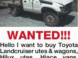 Hello I want to buy