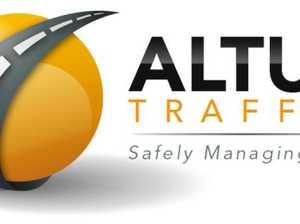 Experienced Traffic Controllers - Immediate Start