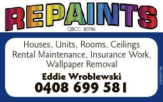 Houses  Units  Rooms  Ceilings  Rental Maintenance  Insurance Work ...