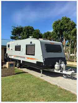 2012 Elite Diamond Classic
