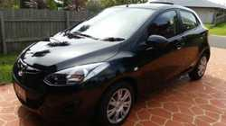 Perfect car for a first car buyer! Overall this car is in great condition. Full service history. Is...