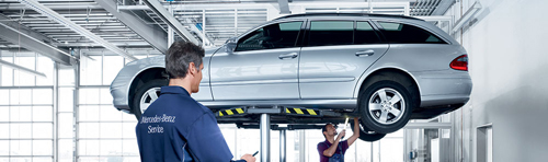 Advanced Automotive Solutions has an exciting opportunity