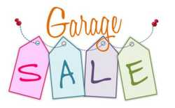 Toys Furniture house hold items Baby items; including bath, clothing, bassinet etc Books and lots mo...