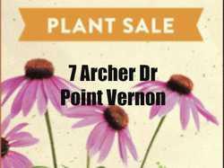 7 ARCHER DRIVE  POINT VERNON Also can order worm juice conc. @ $1.50 per ltr Plastic pots wanted pls