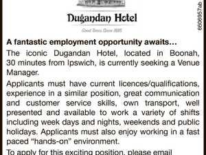 DUGANDAN HOTEL