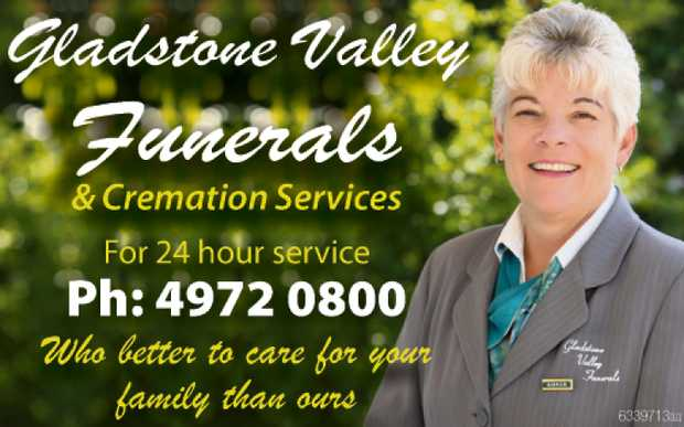 We are available to you 24 hours a day.