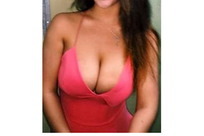 Exotic, Sensual Touch, Busty, Firm.