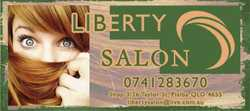 Hairdresser Position available for a 3rd year or senior hairdresser Friendly Family Salon operating...