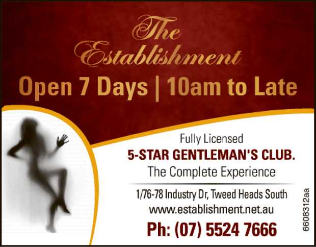 •Fully Licensed