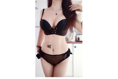 Asian Tiffany  20yo,  sz6  new to town,  petite,  sexy,  100 %...