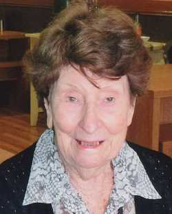The family of the late Mona Mary Galwey would like to express their sincere thanks to Dr Carol Chan,...