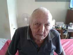 Happy 70th wedding anniversary to Percival and joy Webb of west mackay. From daughters Christine and...