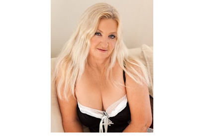 Amazing Mature Aussie Amy   Unwind & Relax   Be Spoilt and Indulge yourself!    F...