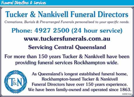 <p> Cremations, Burials & Pre-arranged Funerals personalised to your specific...