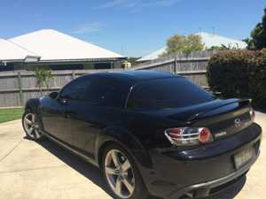 Perfect Motoring  Used Car New Cars Boats  QLD Amp NSW Classifeds  News