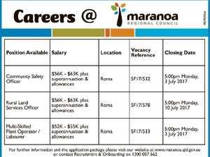 Multi-skilled Plant Operator/Labourer