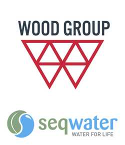 Wood Group is an international energy services company with around $6bn sales and operating in more...