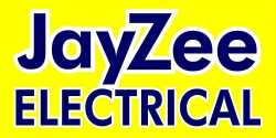 JayZee Electrical has an opportunity for a full-time electrician to join our team. We are a customer...