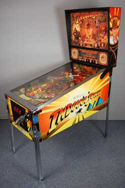 this machine has been well preserved and it has only been used at home,so it is still fully function...