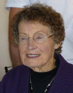 12/06/1927  -  10/07/2011 God has her in His keeping, I have her in my heart. Sadly missed but never...