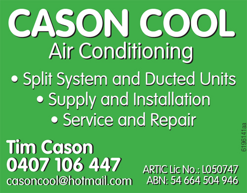 Split System and Ducted Units  Supply and Installation  Service and Repair   Ti...