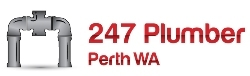 247 Plumber Perth WA is 24 7 Cheapest Emergency Plumber