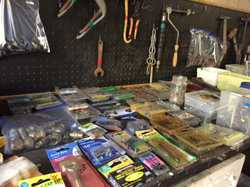 SATURDAY 22 JULY - MOVING OUT SALE! Tools, gardening equipment, mowers, fridge, books, DVDs, CDs, wa...