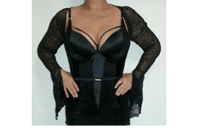 New to Grafton ~ Tuesday & Wednesday Only   FEEL - BLISS - PLEASURE   Attractive Well...