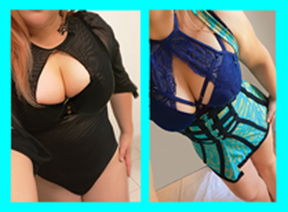 rubdown escorts in coffs