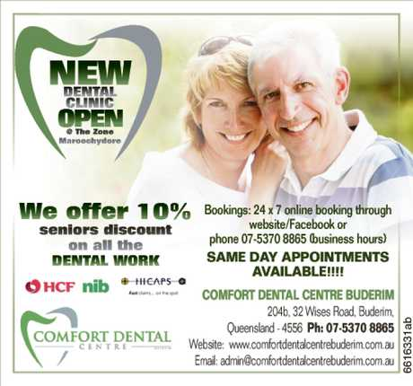 <p> Our Doctors and their entire team are dedicated to providing you with the personalized, quality...