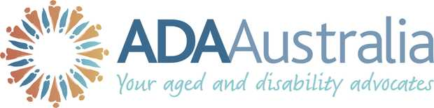ADA Australia is a statewide, not-for-profit, independent, community-based advocacy and education...