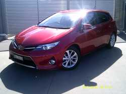 Ascent Sport Auto 2013. Lovely car. 81000ks. Reg March 2018. Has had 80,000 service which is a big o...