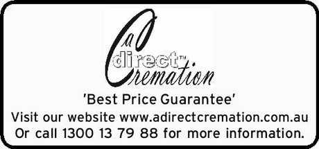 <p> 'Best Price Guarantee' </p> <p> Visit our website...</p>