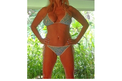 Location: Maroochydore