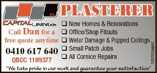 Call Dan for a free quote anytime    New Homes & Renovations  Office/Shop F...