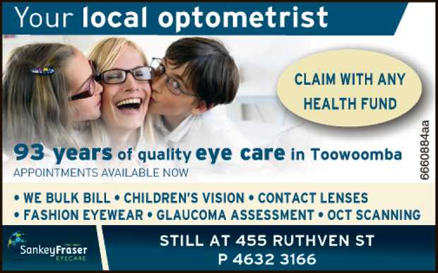 Claim With Any Health Fund