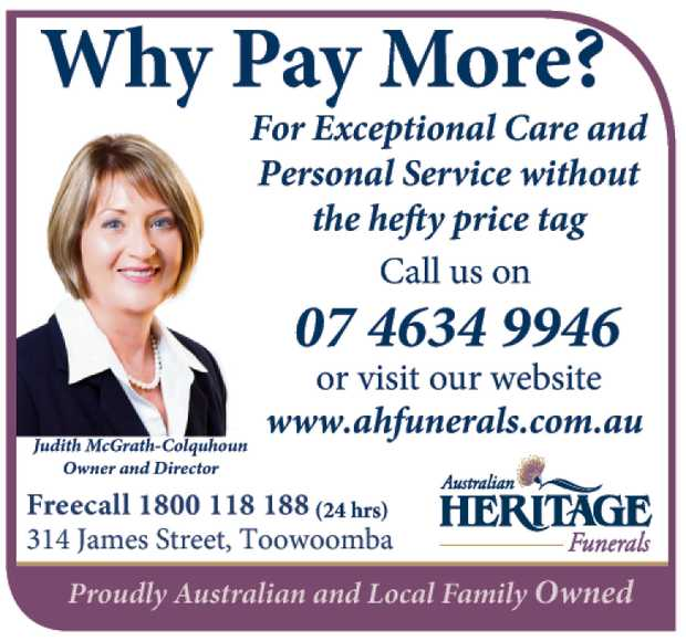 For Exceptional Care and