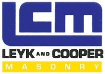 Mackay's First Choice For Outstanding Block Laying Services