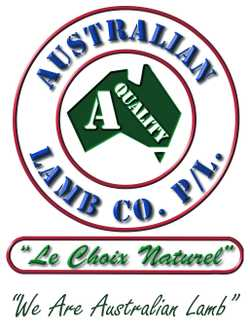 Australian Lamb (Colac) are looking for energetic, reliable people who want to build their career wi...