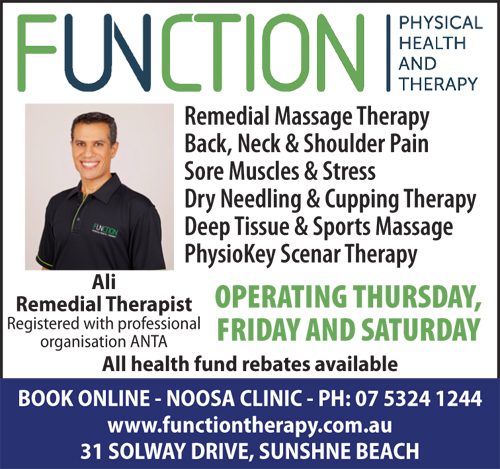 Remedial Massage Therapy, Deep Tissue Massage, Sports Massage, Swedish Massage, Dry Needling &amp...