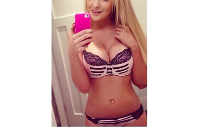 Shaven