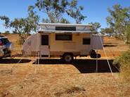 Adventure Trek 2010