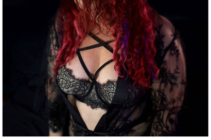 Thursday 1pm - 10pm Friday 6am - 10pm Saturday 6am - 9am   Sweet, Lucious, Curvy, Horny,...