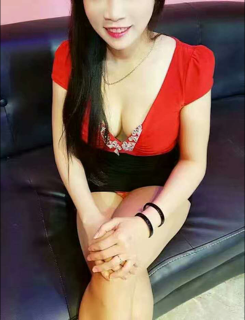 New to Cairns!  20 years oldSexy  Passionate  Body rub available - no ru...
