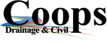 Experienced Foreperson required for permanent civil subdivision work. Minimum 5 years proven ex...