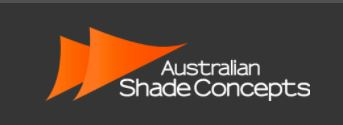 30 + Years Shade Industry Experience   -Shade sails   -Waterproof Sails   -Cafe B...