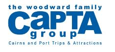 The Woodward Family CaPTA Group is expanding its Sales & Marketing team to focus on growing l...