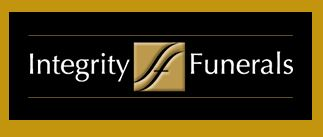 Welcome to the Integrity Funerals website we hope to help you understand more about funerals and...