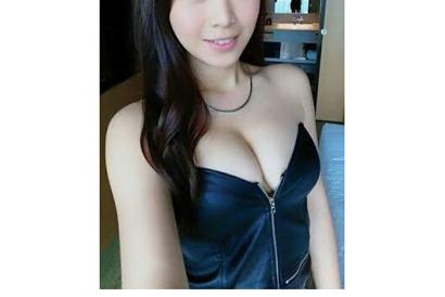 Asian  sz8  sexy  petite  busty